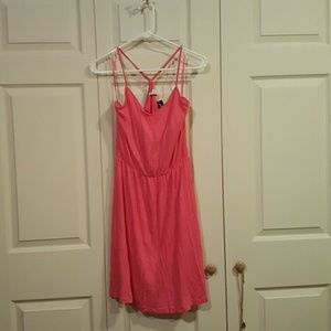 NWT Womens Old Navy Dress